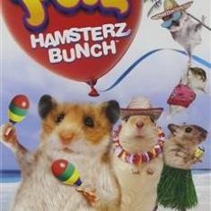 Petz Hamsterz Bunch Psp - Jocuri PSP Ubisoft