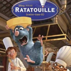 Ratatouille Ps2 - Jocuri PS2 Thq