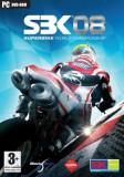 Sbk 08 World Superbike Pc