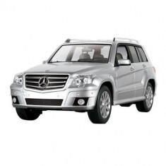 Mercedes Benz Glk 1:14 Gri - Masinuta electrica copii Rastar