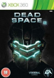 Dead Space 2 Xbox360