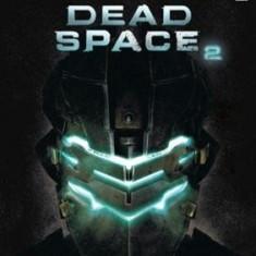Dead Space 2 Xbox360
