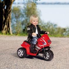 Peg Perego - Ducati Mini Vr