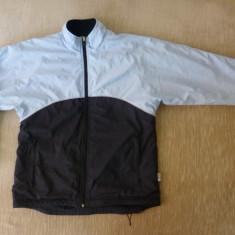Geaca Crane Sports Multitex Technical Wear captuseala groasa; marime M (40/42) - Geaca dama, Marime: M, Culoare: Din imagine