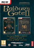 Baldurs Gate 2 Shadows Of Amn Pc