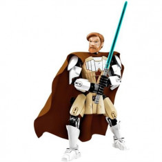 Obi-Wan Kenobi (75109) - LEGO Minifigurine
