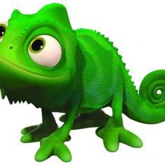 Pascal - Figurina Desene animate Bullyland