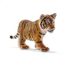 Figurina Schleich - Pui De Tigru - 14730 - Figurina Animale