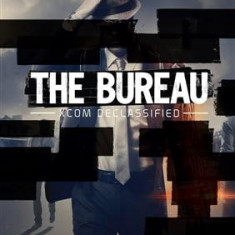 The Bureau Xcom Declassified Pc, Shooting, 16+, Single player, 2K Games