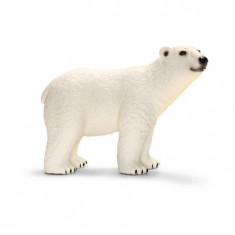 Figurina Animal Urs Polar - Figurina Animale Schleich