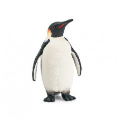 Figurina Animal Pinguin Imperial - Figurina Animale Schleich