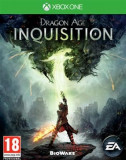 Dragon Age Inquisition Xbox One, Role playing
