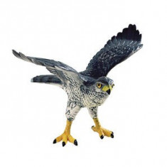 Soim - Figurina Animale Bullyland