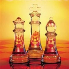 Chessmaster 11 The Art Of Learning Psp - Jocuri PSP Ubisoft, Strategie, 3+
