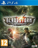Bladestorm Nightmare Ps4, Role playing