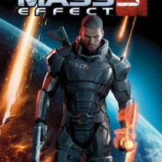 Mass Effect 3 Pc, Shooting, 18+, Single player, Electronic Arts