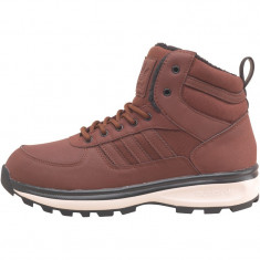 Bocanci originali Adidas Originals Chasker - Marimea 44 - Bocanci barbati Adidas, Culoare: Din imagine