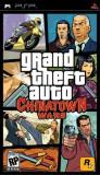 Grand Theft Auto Chinatown Wars Psp, Actiune, 18+, Rockstar Games