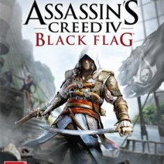 Assassin's Creed Iv Black Flag Xbox360, Actiune, 18+
