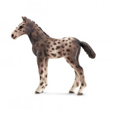 Figurina Animal Manz Knabstrupper - Figurina Animale Schleich