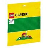 LEGO® Classic - Green Baseplate - 10700