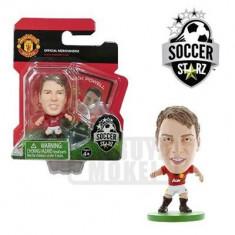 Figurine Soccerstarz Manchester United Fc Nick Powell 2014