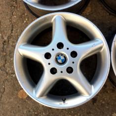 JANTE BMW 15 5X120 - Janta aliaj BMW, Latime janta: 7, Numar prezoane: 5