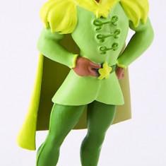 Printul Naveen - Figurina Desene animate Bullyland