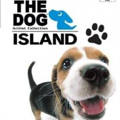 Dog Island Ps2 - Jocuri PS2 Ubisoft