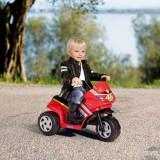 Peg Perego - Mini Ducati, Peg Perego