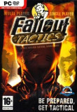 Fallout Tactics Pc
