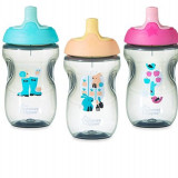 Tommee Tippee Explora Cana Sports
