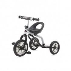 Tricicleta Chipolino Sprinter White 2014 - Tricicleta copii
