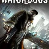 Watch Dogs Pc + 3 Dlc-Uri - Jocuri PC Ubisoft, Role playing, 18+, Single player