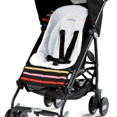 Kit Baby Cushion - Carucior copii Sport Peg Perego