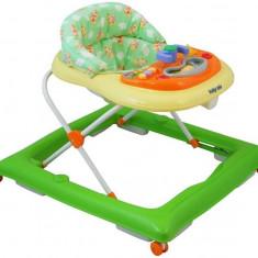 Premergator Baby Mix Verona, 0-6 luni, Verde