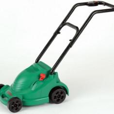Masina De Tuns Iarba Bosch - Spatiu de joaca