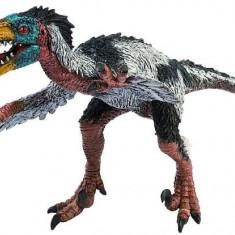 Velociraptor - Figurina Animale Bullyland