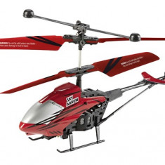 Elicopter Cu Telecomanda Revell Sky Arrow - Elicopter de jucarie