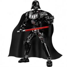 Darth Vader (75111) - LEGO Minifigurine