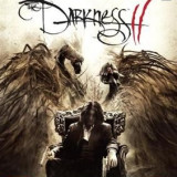 The Darkness Ii Xbox360 - Jocuri Xbox 360, Shooting, 16+