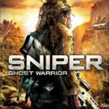 Sniper Ghost Warrior Pc - Jocuri PC, Shooting, Single player