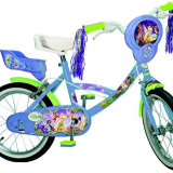 Bicicleta 16 Fairies