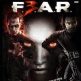 Fear 3 Xbox360 - Jocuri Xbox 360, Shooting, 18+