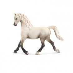 Figurina Animal Iapa Araba - Figurina Animale Schleich