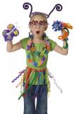 Creatii Din Sarma Jenila Kit Multiuser Alex Toys, Alex Toys