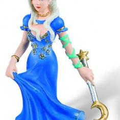 Fairy - Figurina Desene animate Bullyland