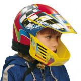 Peg Perego - Casca Helmet