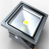 Proiector LED 20W Echivalent 200W Exterior Casa Gradina