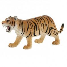 Tigru New - Figurina Animale Bullyland